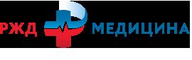 "ЧУЗ ""Поликлиника ""РЖД-Медицина"" г. Серов"""